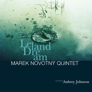 Marek Novotný Quintet 歌手頭像