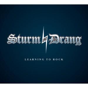 Sturm und Drang 歌手頭像