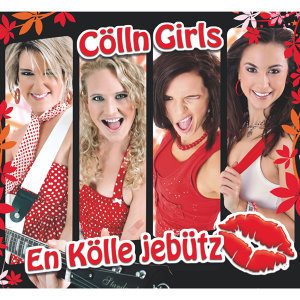 Cölln Girls 歌手頭像