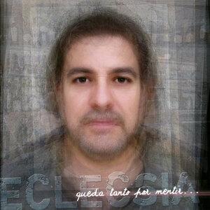 Eclecsia 歌手頭像