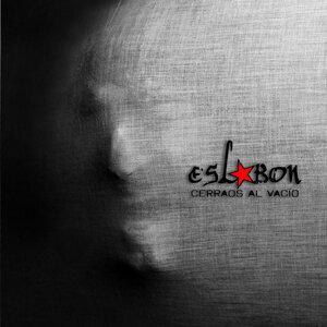 Eslabon 歌手頭像