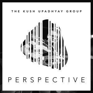 The Kush Upadhyay Group 歌手頭像