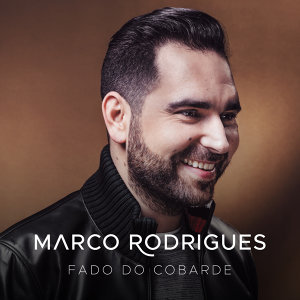 Marco Rodrigues 歌手頭像