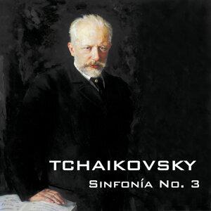 NDR Symphonie Orchester 歌手頭像