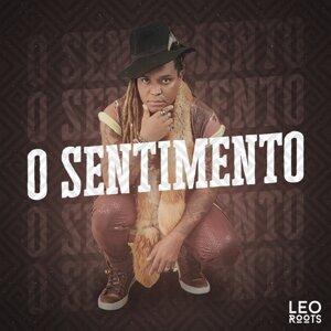 Léo Roots 歌手頭像