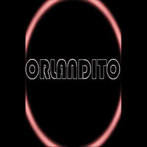 Orlandito 歌手頭像