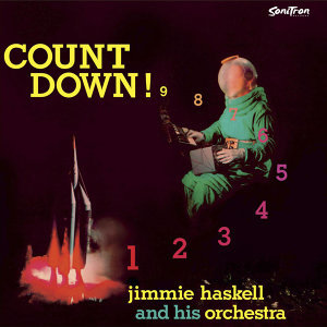 Jimmie Haskell & His Orchestra 歌手頭像