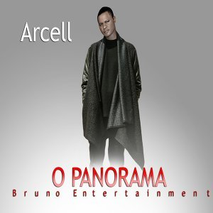 Arcell 歌手頭像