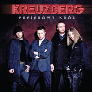 Kreuzberg 歌手頭像