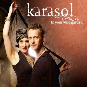 Karasol 歌手頭像