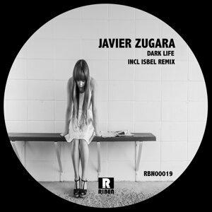 Javier Zugara 歌手頭像