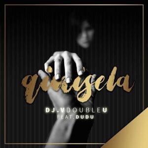 DJ VdoubleU 歌手頭像