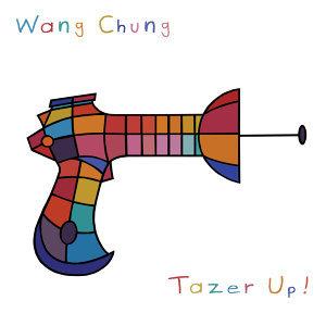 Wang Chung 歌手頭像