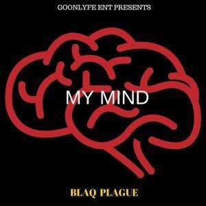 Blaq Plague 歌手頭像