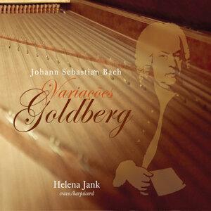 Helena Jank 歌手頭像