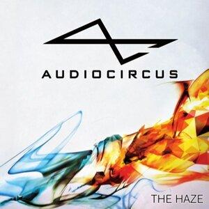 Audiocircus 歌手頭像