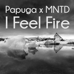 Papuga feat. MNTD 歌手頭像