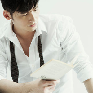 James Wen (溫昇豪)
