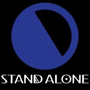 Stand Alone 歌手頭像