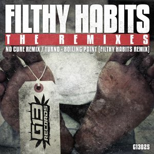 Filthy Habits & Turno 歌手頭像