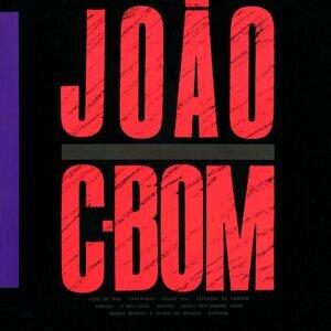 João C.Bom 歌手頭像