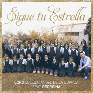 Coro Colegio Ángel de la Guarda 歌手頭像