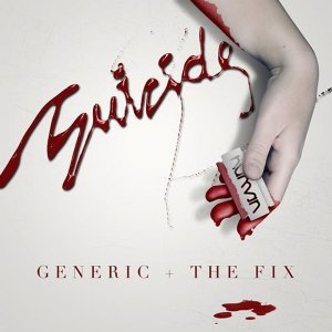 The Fix, Generic 歌手頭像