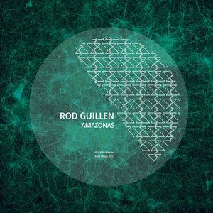 Rod Guillen 歌手頭像