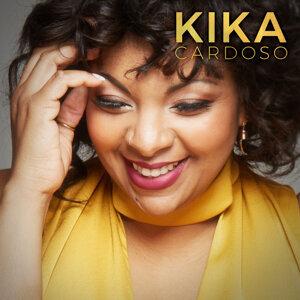 Kika Cardoso 歌手頭像