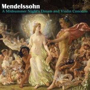 Süddeutsche Philharmonie, Philharmonia Slavonica, Helena Spitková 歌手頭像