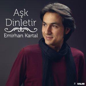 Emirhan Kartal 歌手頭像