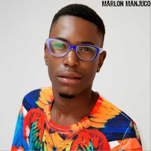 Marlon Manjuco 歌手頭像