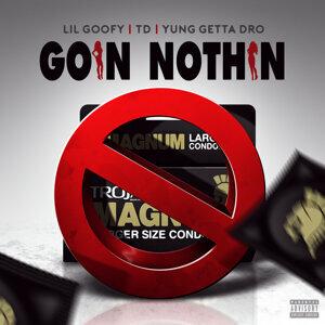 TD, Lil Goofy, Yung Getta Dro 歌手頭像