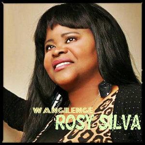 Rosy Silva 歌手頭像