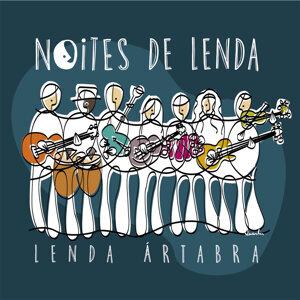 Lenda Ártabra 歌手頭像
