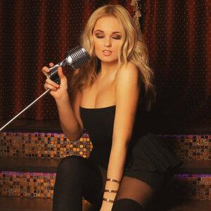 Екатерина Громова 歌手頭像