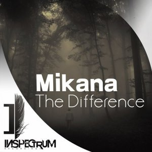 Mikana 歌手頭像