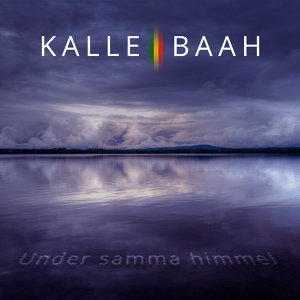 Kalle Baah 歌手頭像