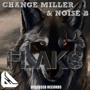 Change Miller, Noise B 歌手頭像