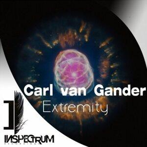 Carl van Gander 歌手頭像