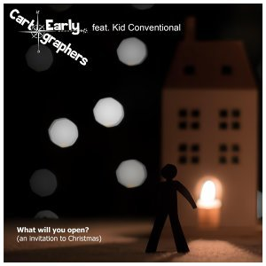 Early Cartographers feat. Kid Conventional 歌手頭像