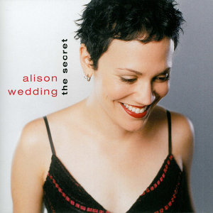 Alison Wedding 歌手頭像