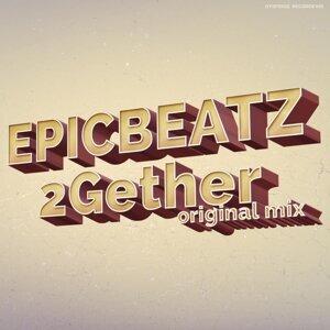Epicbeatz 歌手頭像