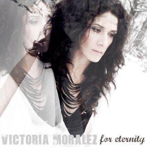 Victoria Moralez 歌手頭像