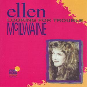 Ellen McIlwaine 歌手頭像