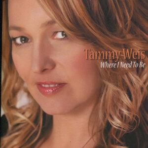 Tammy Weis 歌手頭像
