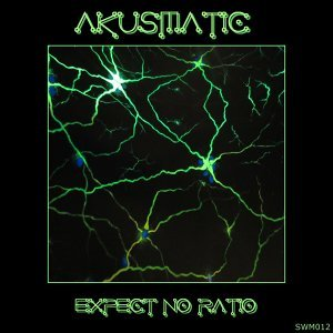 Akusmatic