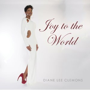 Diane Lee Clemons 歌手頭像