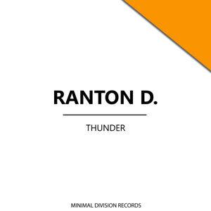 Ranton D. 歌手頭像