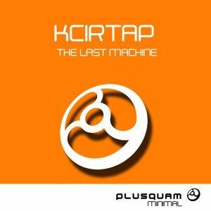 KcIrtaP 歌手頭像